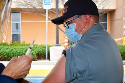 012221-smt-news-ach-vaccine-shots-03