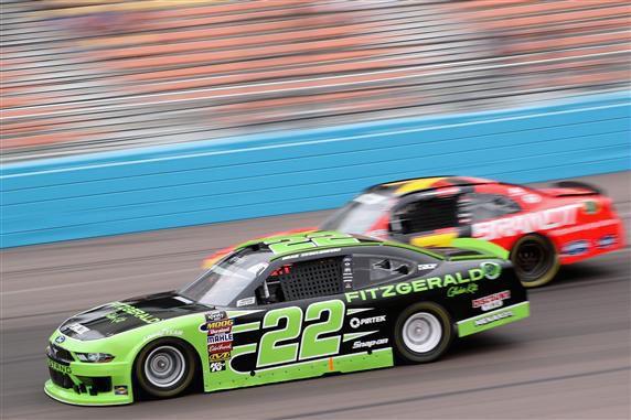 031018 NASCAR Keselowski.jpg
