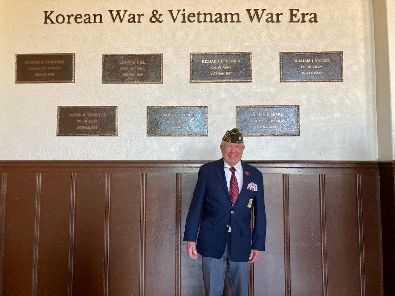 060121 Solvang Memorial Day 1.jpg