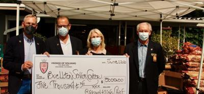 071920 Vikings donate to Buellton Senior Center