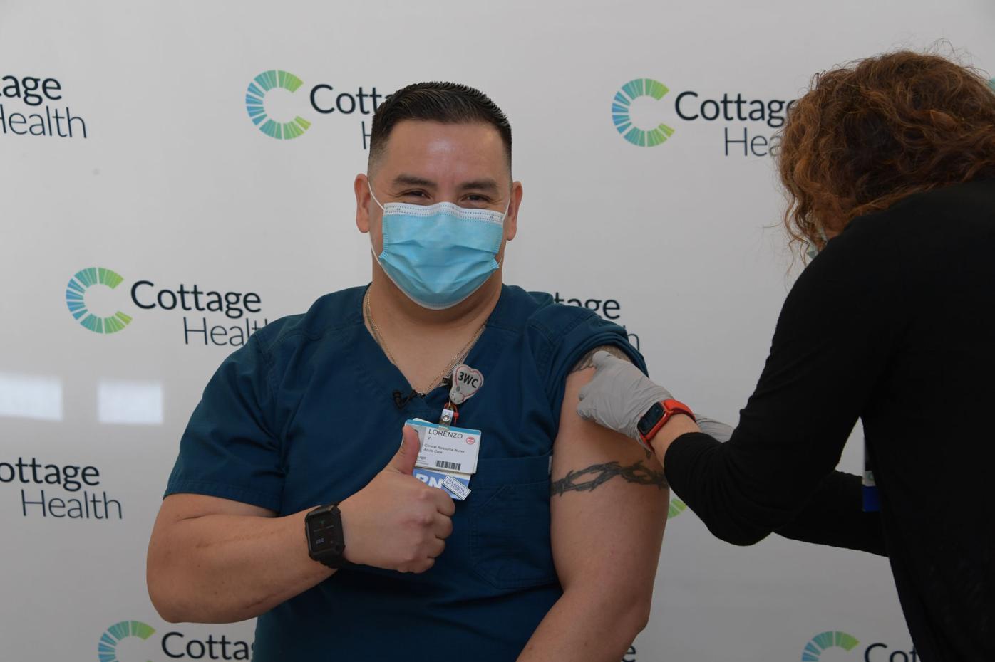 Cottage vaccine 3.jpg