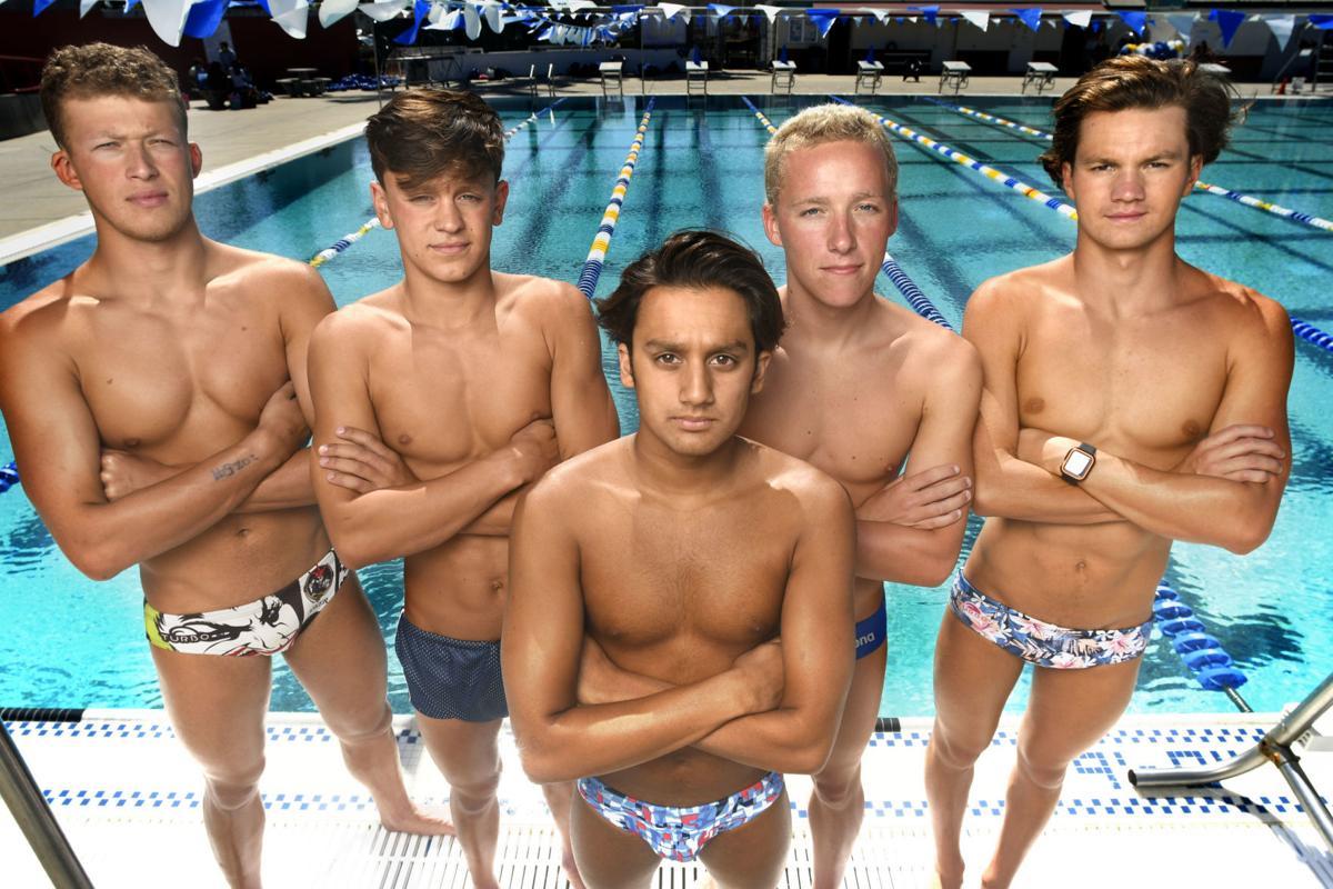 072619 SM Swim Club 01.jpg