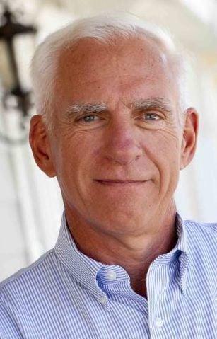 Bruce Porter: Candidates for 3rd District supervisor's seat have varied attitudes, concerns
