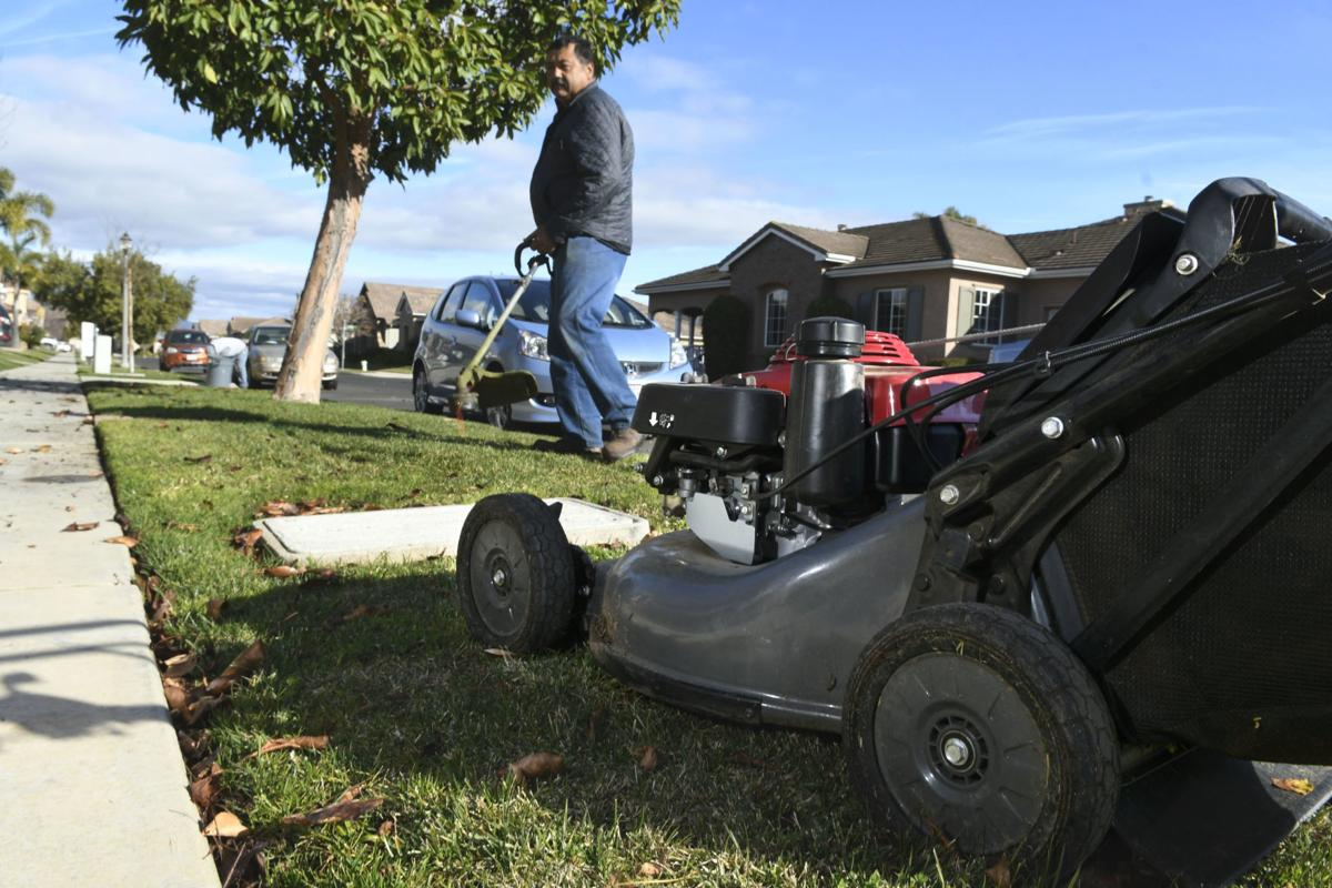 010820 gas-powered equipment 02.jpg