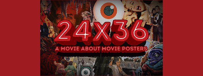 24x36 Banner