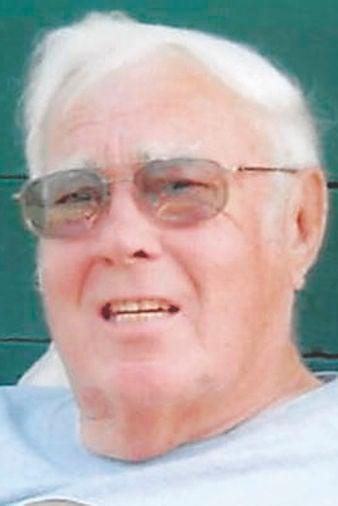Phillip Edwin Moore
