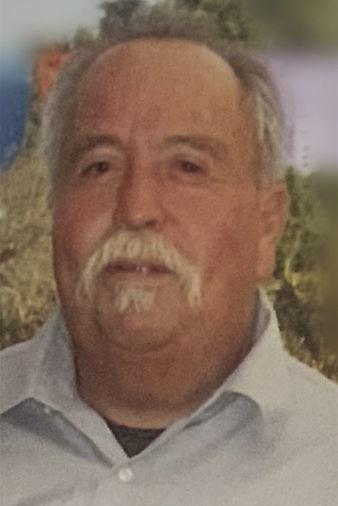 Santa Maria neighbors: Recently published obituaries | Local