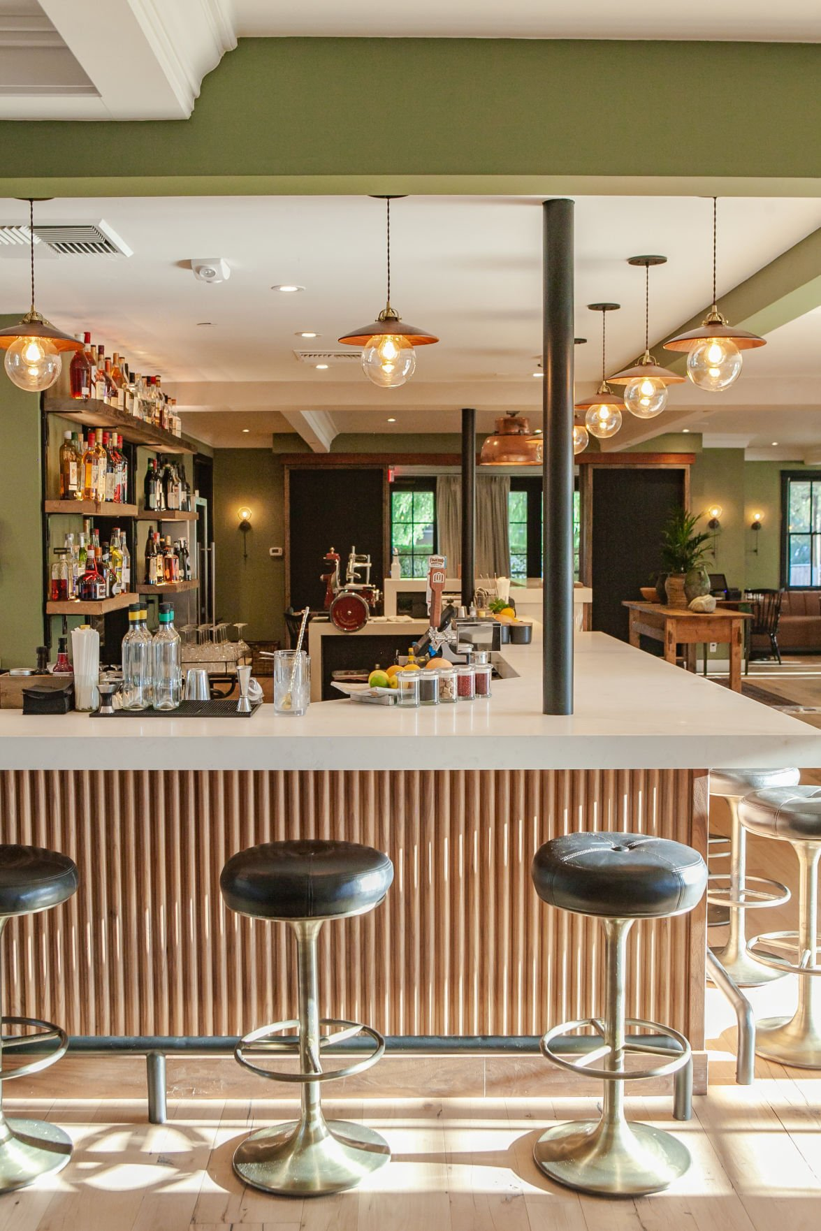 090920 Nella Kitchen & Bar 1