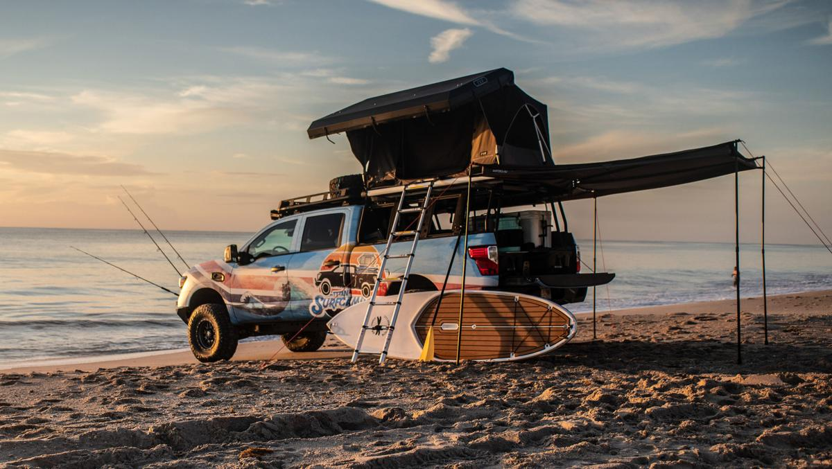 BIZ-AUTO-TITAN-SURFCAMP-REVIEW-1-MCT
