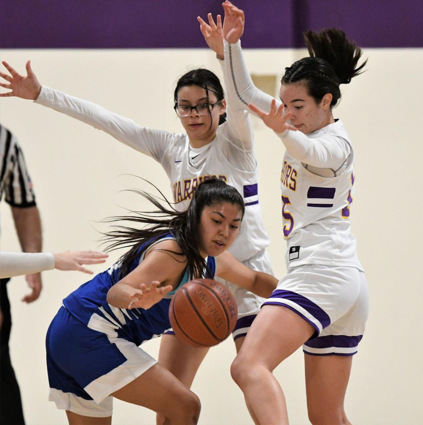 Righetti Girls Hoops 01.JPG