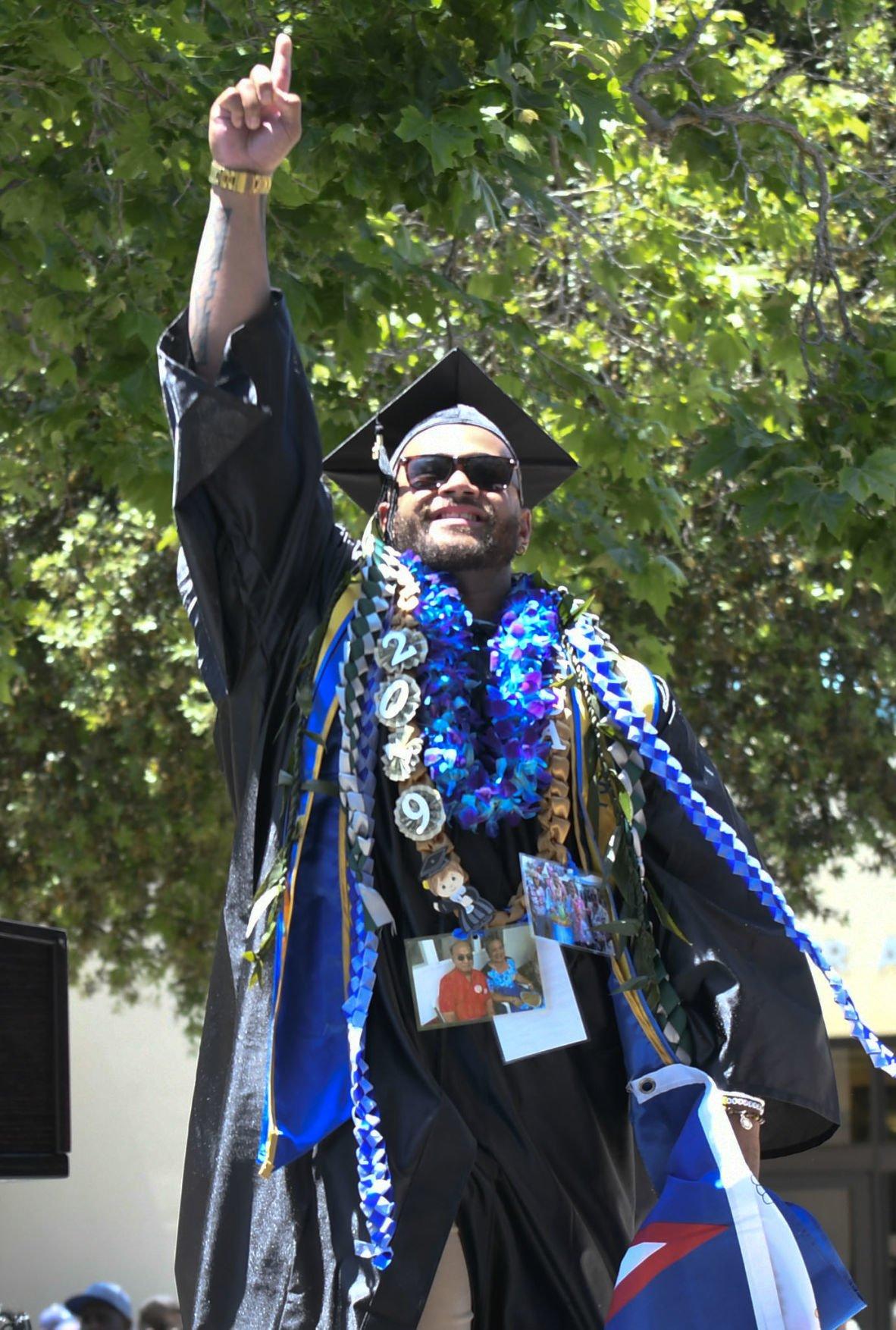 052419 Hancock graduation 02.jpg