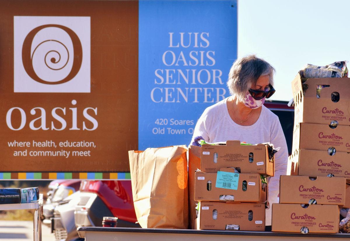 111920-smt-news-oasis-turkey-drive-002