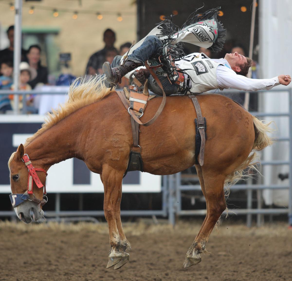 060219 Elks Rodeo Sunday 17.jpg