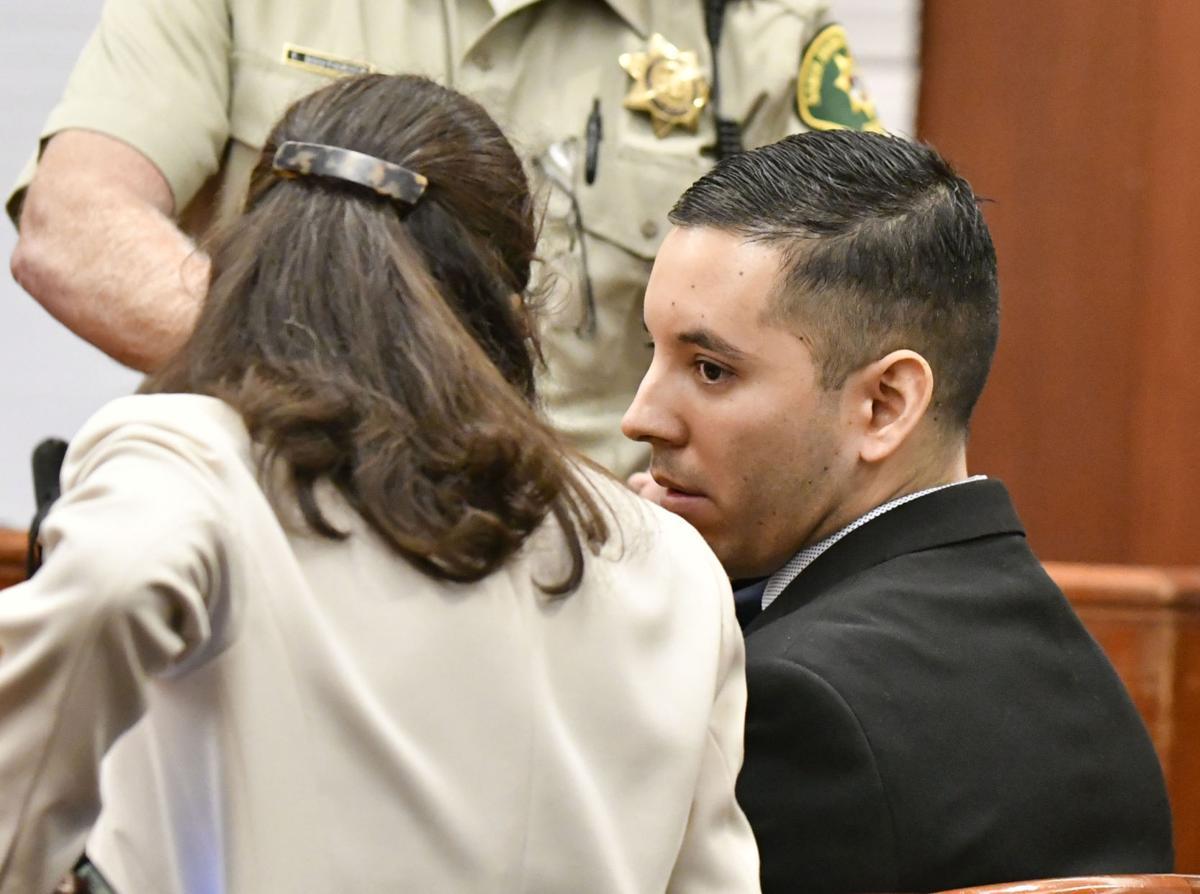091517 Herrera trial 02.jpg