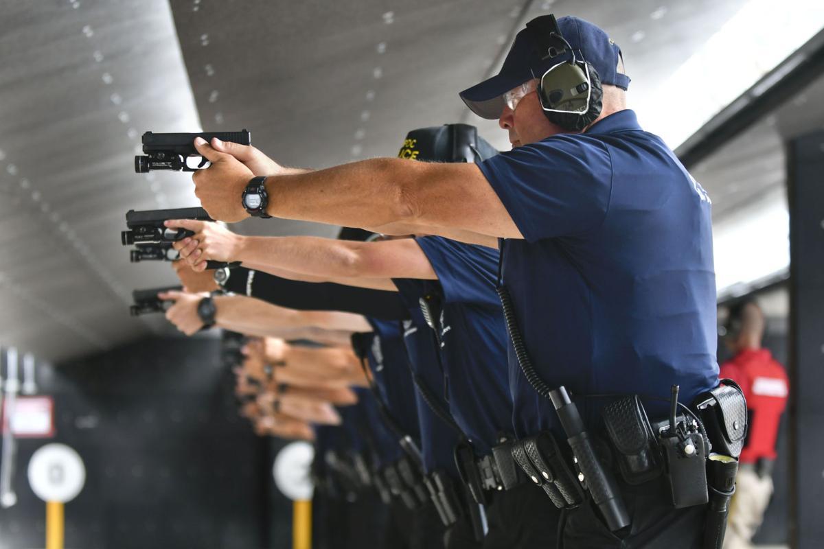 100317 Hancock shooting range 02.jpg