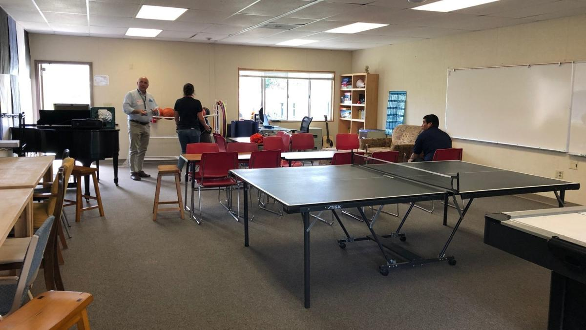 Rising membership in Buellton unit leads to United Boys & Girls Clubs of Santa Barbara County opening unit in Solvang