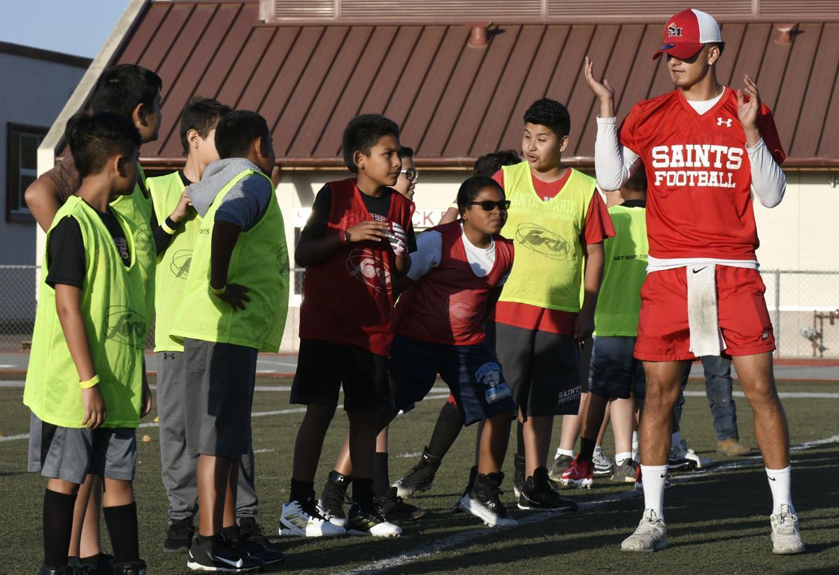 072919 SM youth football camp 02.jpg