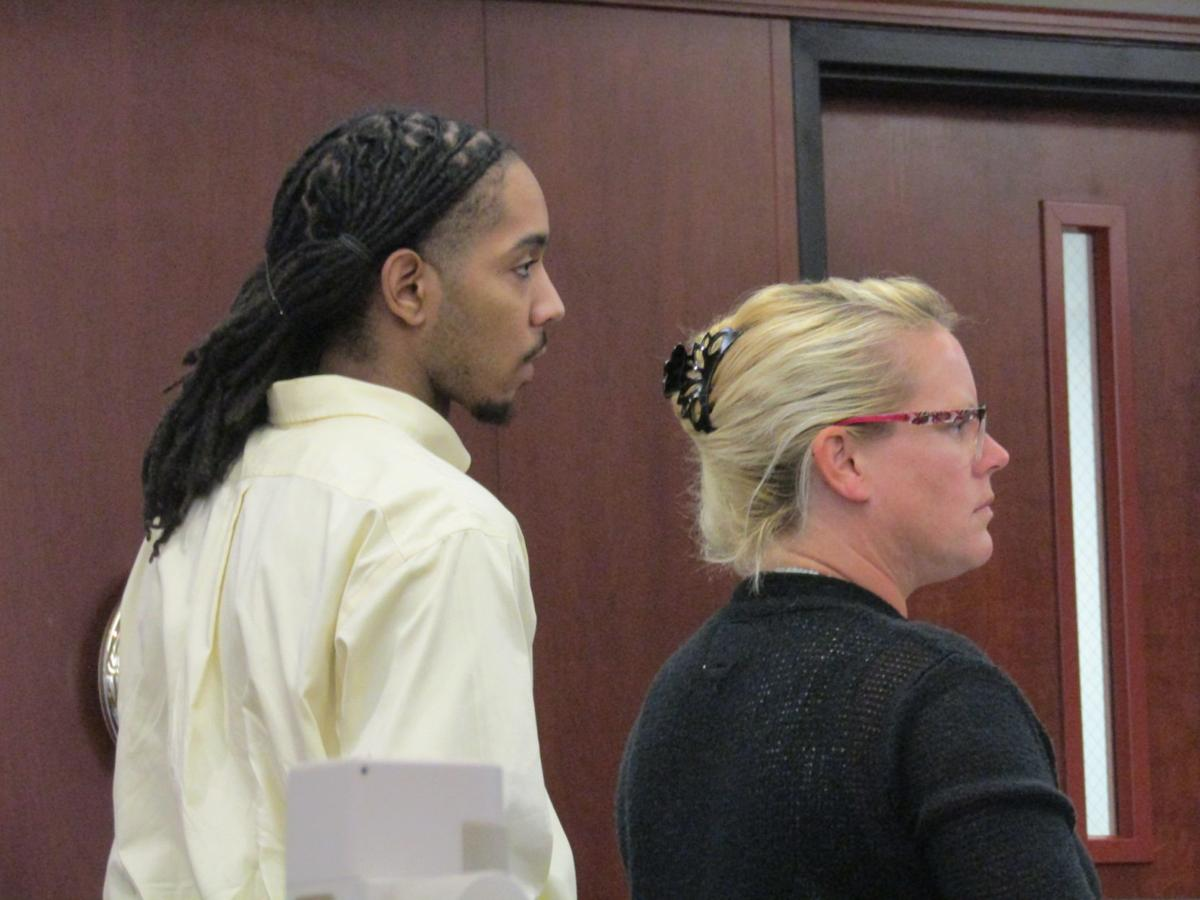 041118 white and mohammed trial