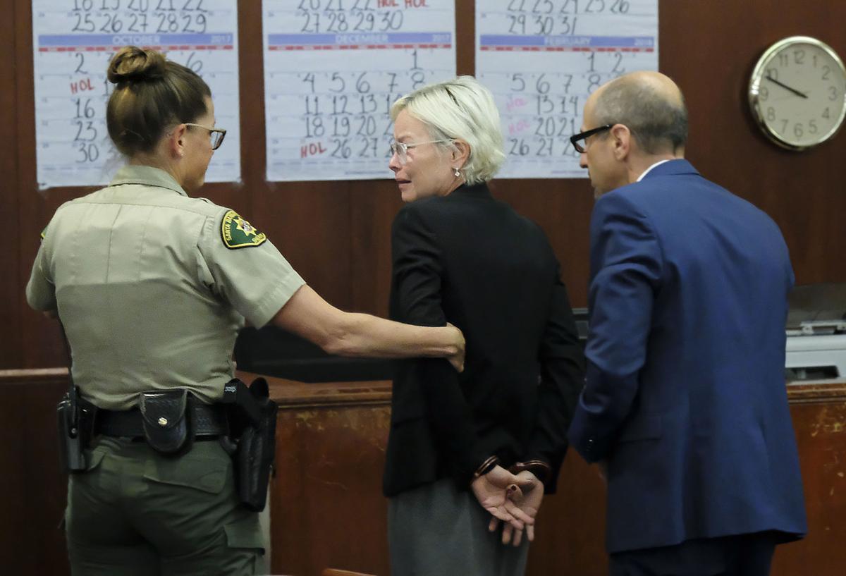 100617 Jensen Buchanan Sentencing 01.jpg