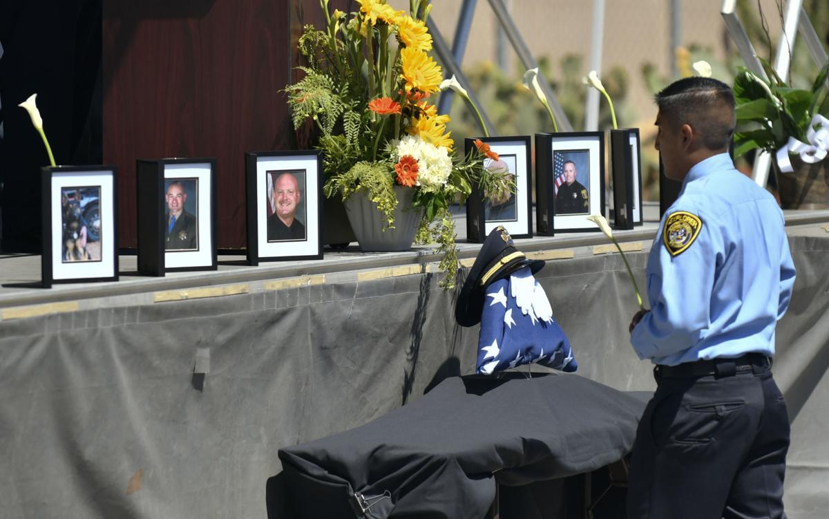 051618 Police memorial 02.jpg
