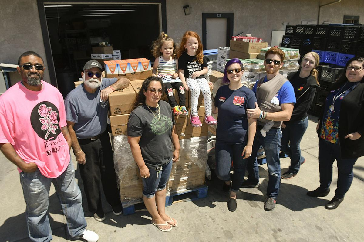 081019 Independence from Hunger 02.jpg