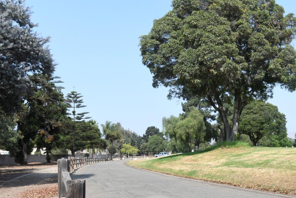 Preisker Park Trails (2).JPG