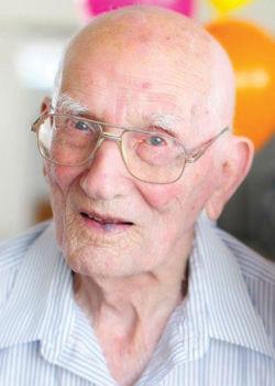 Martin Lutz martin lutz obituaries santamariatimes com