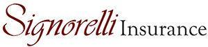 Signorelli_PEN_logo_medium_zps67ad8ca3.jpg