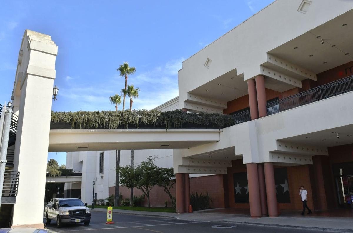 santa maria town center sold for $21.5 million | local news