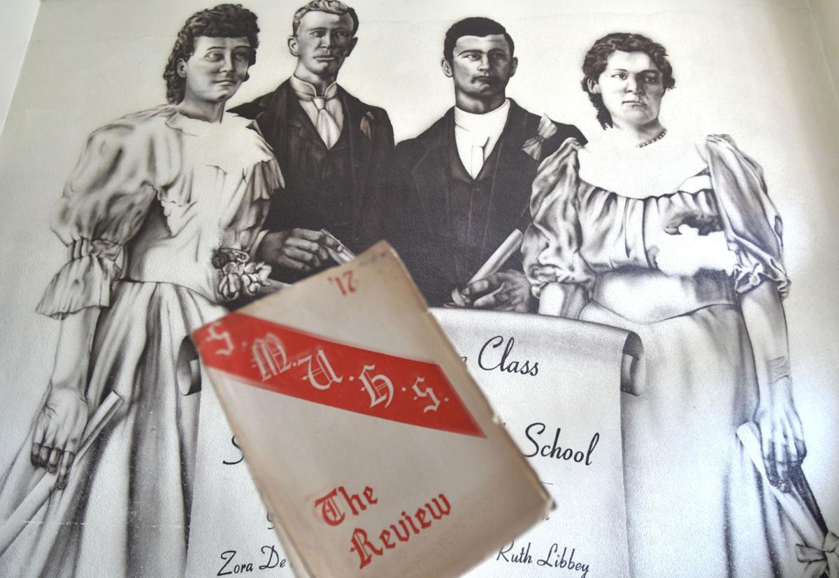 110317 1917 SM yearbook 01.jpg