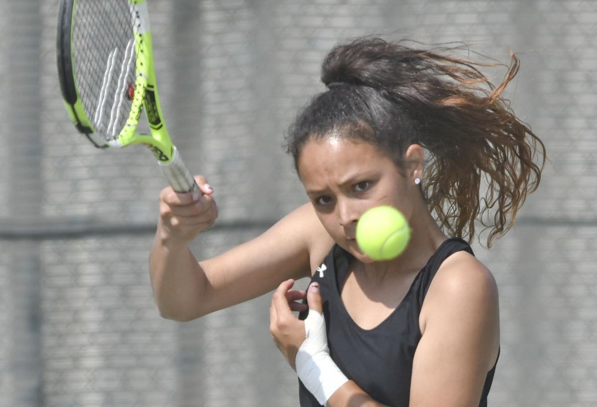 083018 Lompoc PV tennis 03.jpg