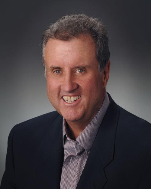 Kevin Merrill