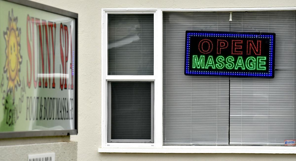 103017 SM massage 02.jpg