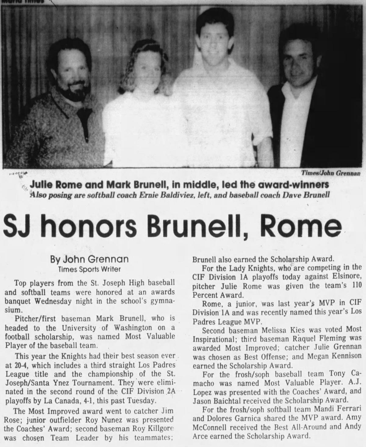 Santa_Maria_Times_Thu__May_26__1988_.jpg