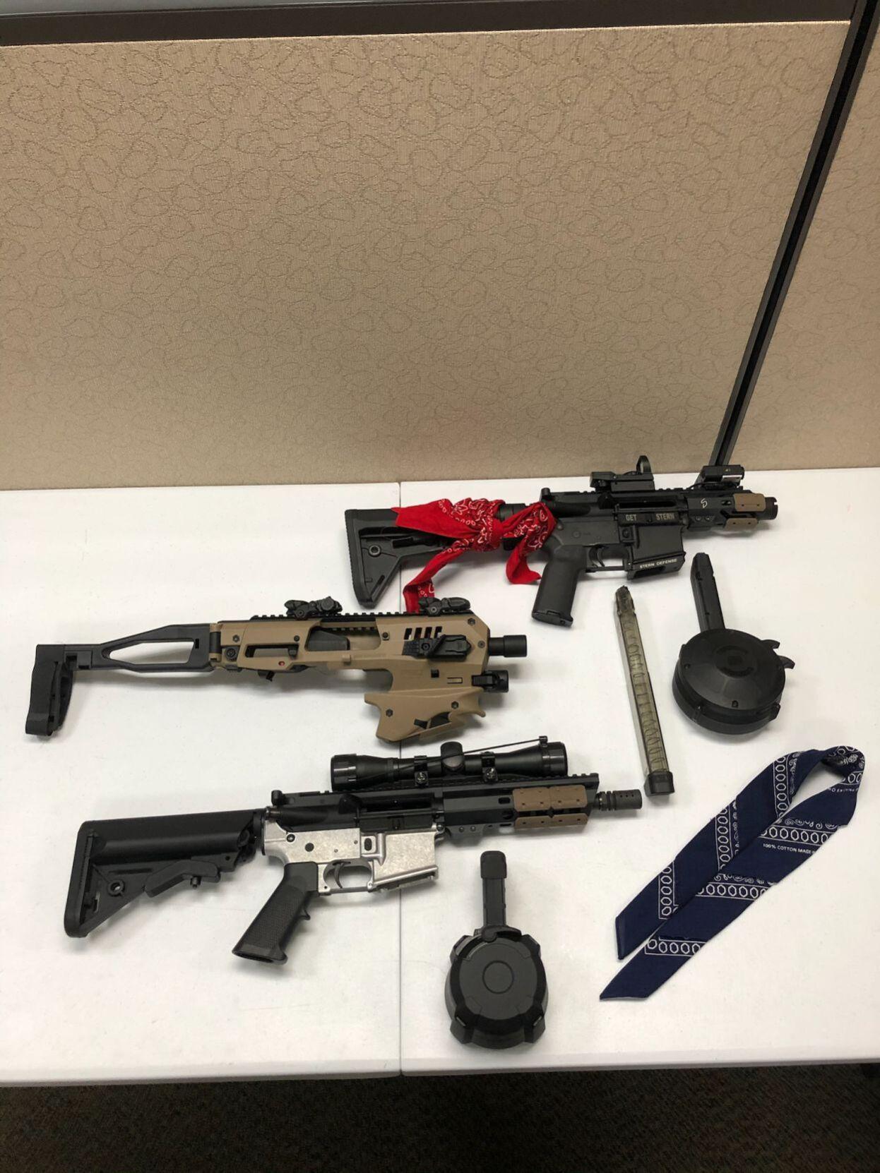 060121 firearm arrest nipomo.jpg