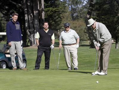 031813Marian golf01.eps