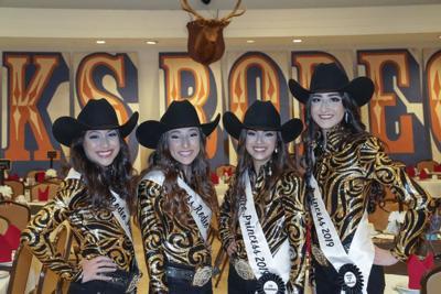 040619 Elks Queen Contest Kickoff 06.jpg