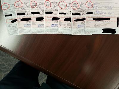 Santa CHP tickets