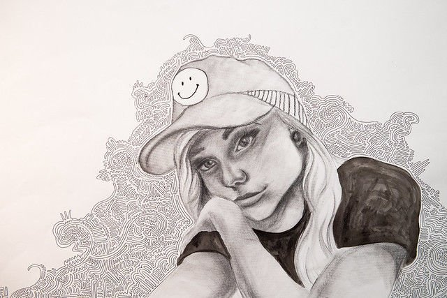 Student Art1