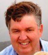 John Lindsey mug shot