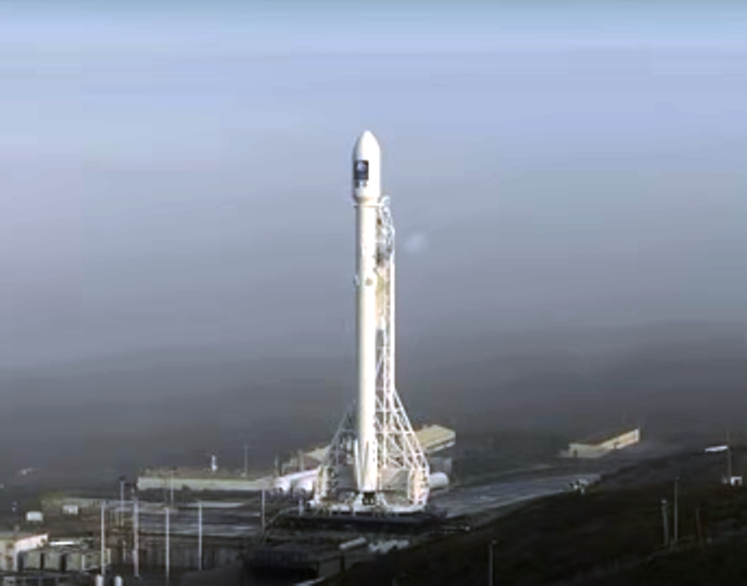 fort spacexs jason 3 satellite - 688×540