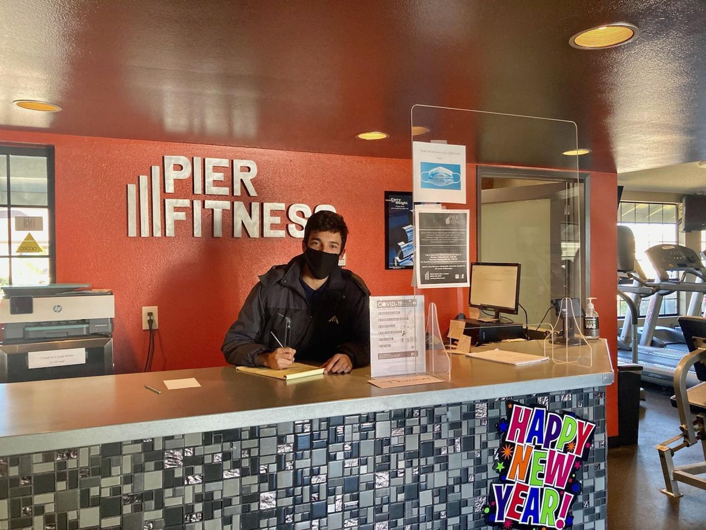 010521 Pier Fitness 1.jpg