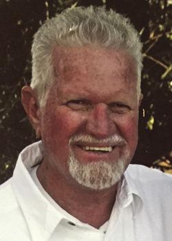 Richard E. Edens