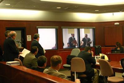 MS-13 judge to consider protecting juror identities