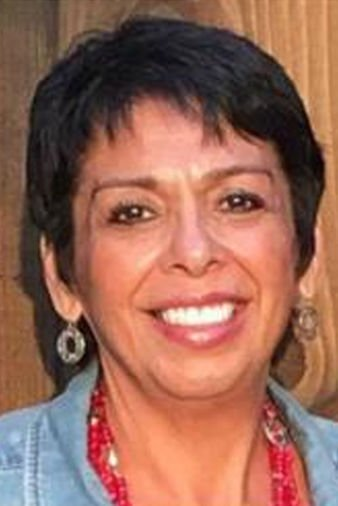 Barbara Ann Ramirez