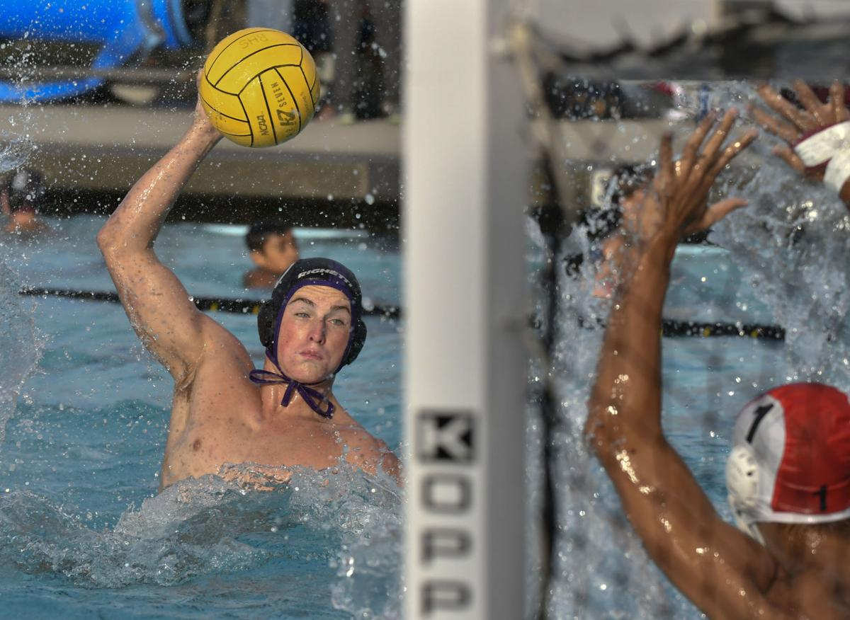 101017 Paso Righetti water polo 01.jpg