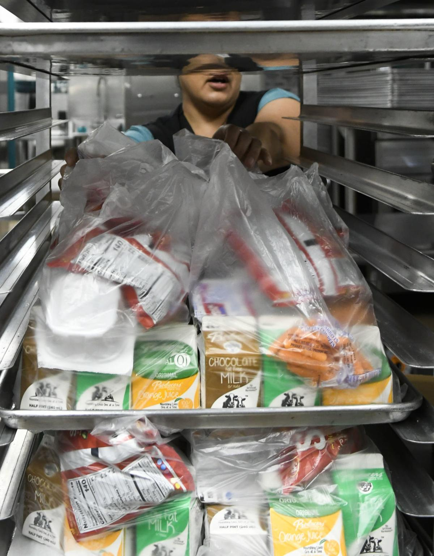 032020 Food distribution 02.jpg