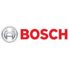 Bosch Logo new.jpg