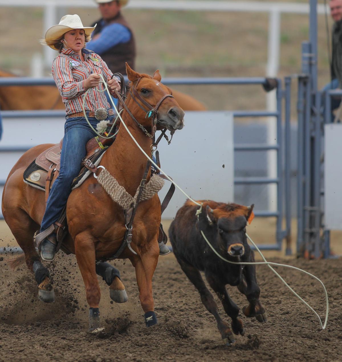 060219 Elks Rodeo Sunday 21.jpg