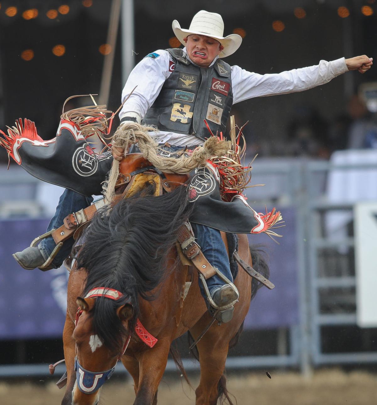 060219 Elks Rodeo Sunday 01.jpg
